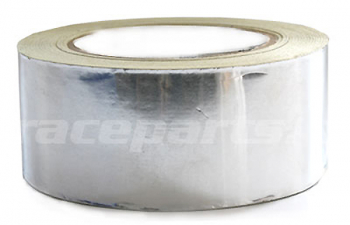 Aluminium Foil Tape, 50 mm