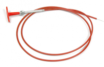 T-Pull Cable, 3,00 m