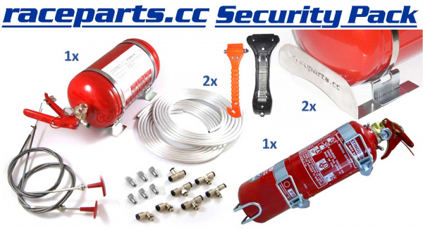 raceparts.cc Security-Pack
